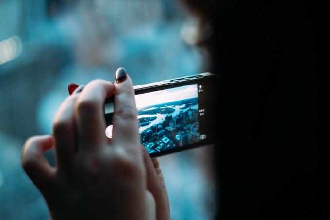 os_iphone
